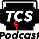 TCS Podcast Episode 3: New Cars, Big Grills, and Tangents